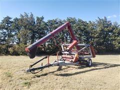 Tridekon 13 Extractor