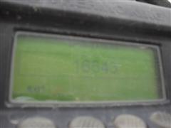 CIMG3748.JPG