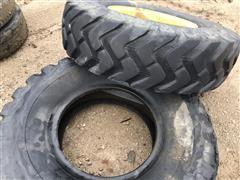14.00R24 Michelin Tires