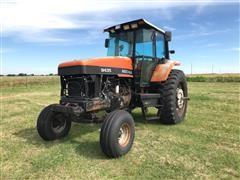 AGCO Allis 9435 2WD Tractor