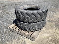 Goodyear Sure Grip 14.00-24TG Tires