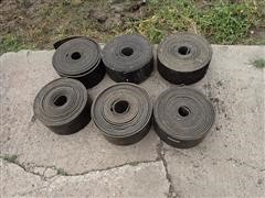 Round Baler Belts