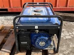 2010 Chicago 98838 Electric 13 HP Portable Generator