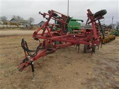 Case IH 4800FLCU Field Cultivator