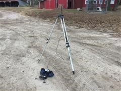 2006 Trimble SNB 900 RTK Repeater