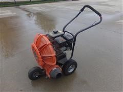 Billy Goat Force 9 Wheeled Blower
