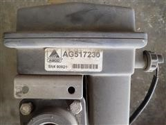 P5230046.JPG