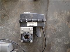P5230047.JPG
