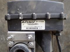 P5230048.JPG