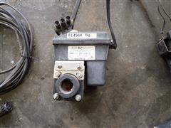 P5230050.JPG