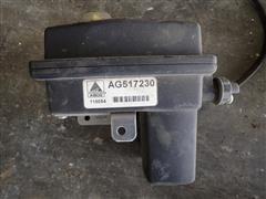 P5230042.JPG