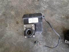 P5230043.JPG