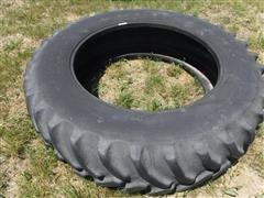 Goodyear Dyna Torque 18.4R42 Bar Tire