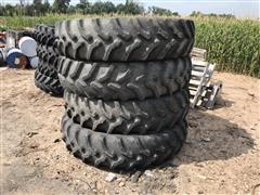 Goodyear Ultra Torque 480/80R46 Tires
