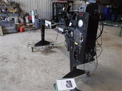 Precision Planting Meter Max Plus Planter Meter Test Stand