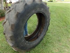 Goodyear Super Traction Radial 420X85 R34 Tire