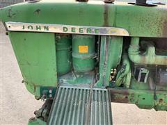 DDFF3181-8307-4C4A-B270-665364FE2A44.jpeg