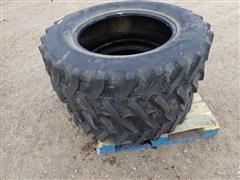 Titan 14.9-28 Tires