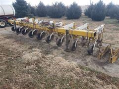 Buffalo 63000115 Cultivator