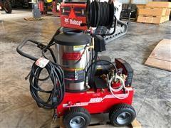 Hotsy 795SS Power Washer