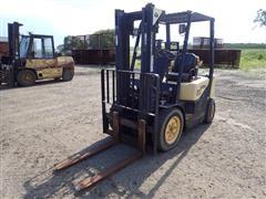 Daewoo G205-3 Forklift