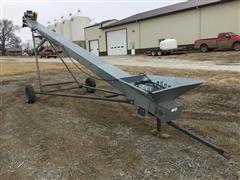 Rapat FZ3012 Conveyor