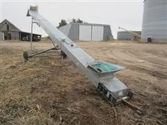 Rapat 280-1-0002-3016 Series 2000 Belt Conveyor
