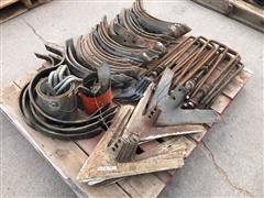 Tillage Parts
