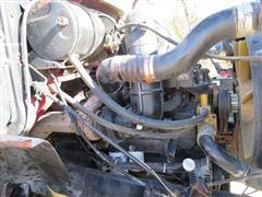 Jordan Machine 11-6-15 342.JPG