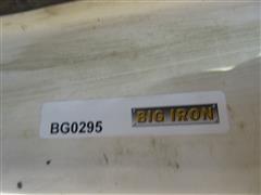 Jordan Machine 11-6-15 352.JPG
