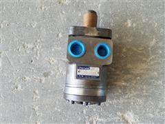 Cher-Lynn 1011011007 Hydraulic Pump