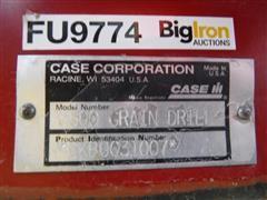 DSCF8384.JPG