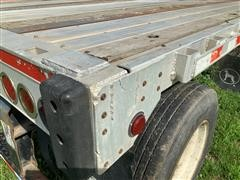 items/1d58fdfb60cfea11bf210003fff94c59/2005graetdanetrailersgplflatbedtrailer-18.jpg