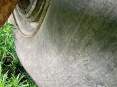 items/1d58fdfb60cfea11bf210003fff94c59/2005graetdanetrailersgplflatbedtrailer-28.jpg