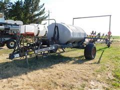 flexi-coil 65 Pull-Type Sprayer