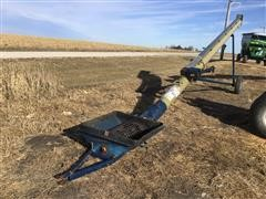 2014 Harvest International T1032 Auger