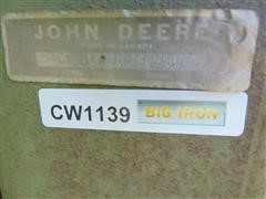 DSC06942.JPG