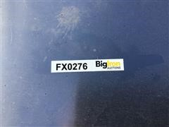 bef281634abf4b1cb309ed5a36d75a25.jpg