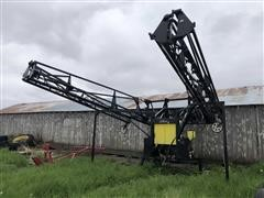 Demco 9488056 3-Pt Sprayer