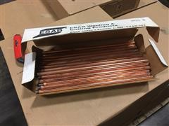 Esab All-State Gouging Welding & Cutting Rods