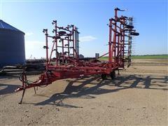 Case IH 4900 40' Field Cultivator