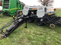 2014 CrustBuster 4025 All Plant DD30 X 10 Grain Drill
