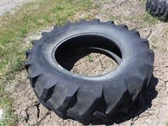 Armstrong Hi-Power Lug 18.4x30 Tire