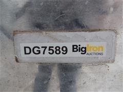 DSCN9769.JPG