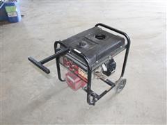 Coleman PM0525312.17 Portable Generator