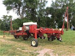 1988 Case IH 900 Pull-Type Planter