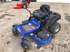 Dixon SpeedZTR 54 Zero-Turn Lawn Mower