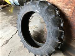 Samson Agri-Trac 11.2-28/4 R1 Tire