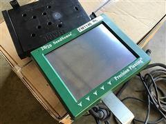 Precision Planting 20/20 Monitor