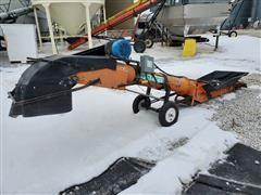 Batco 1314 LP Conveyor